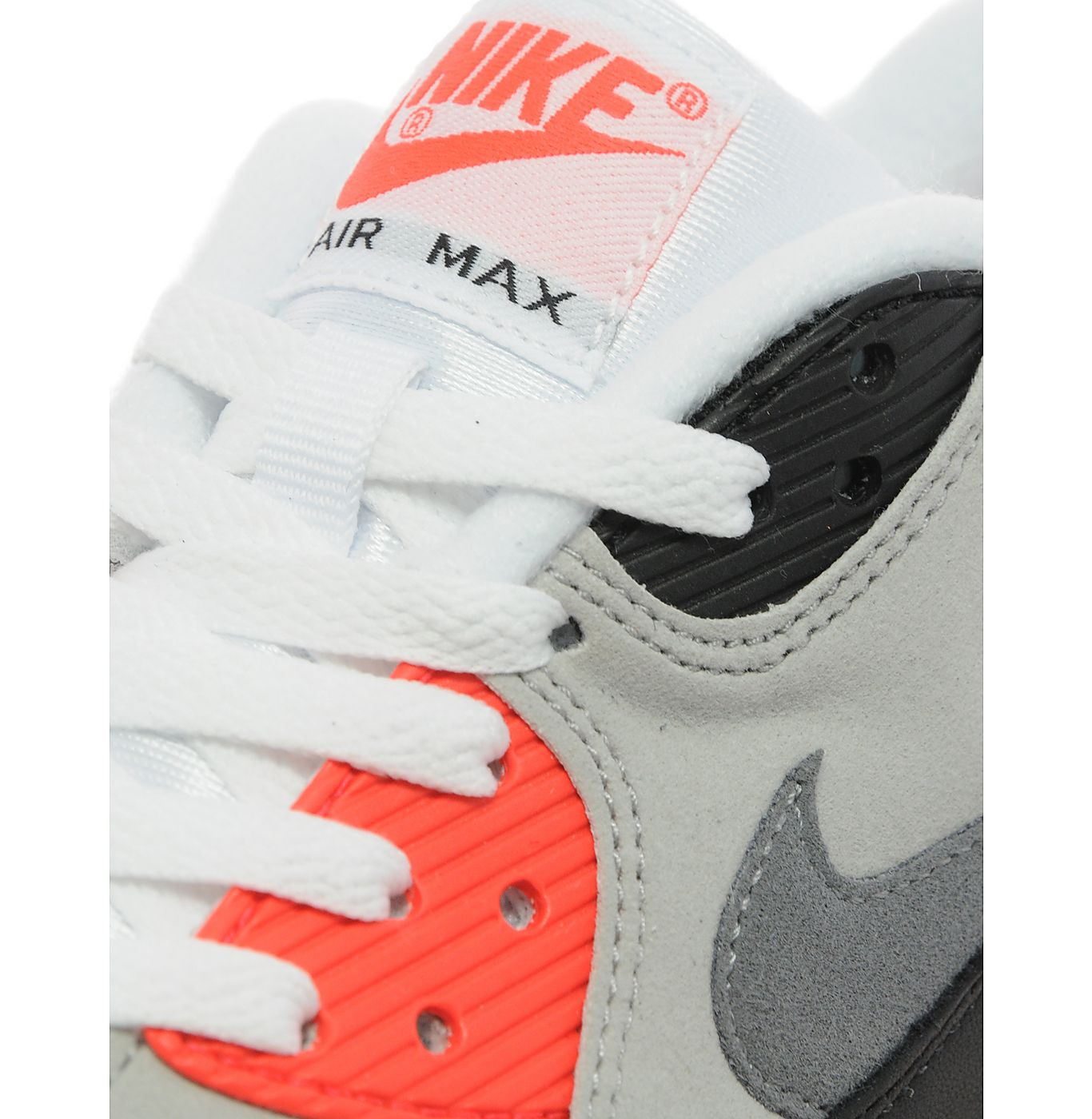 release date ad407 f166d Nike Womens Air Max 90 OG
