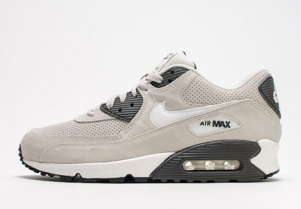 Nike Air Max 90 Litri Premio Luce Delle Ossa va7psb