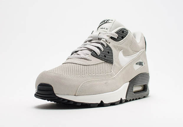 outlet store f6ed2 7cdbe Nike Air Max 90