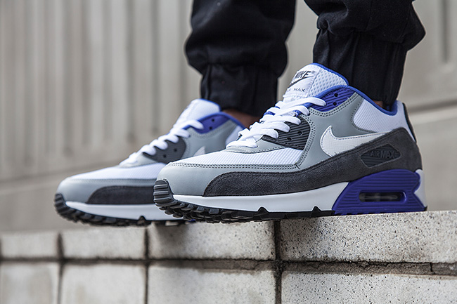 air max 90 footlocker au
