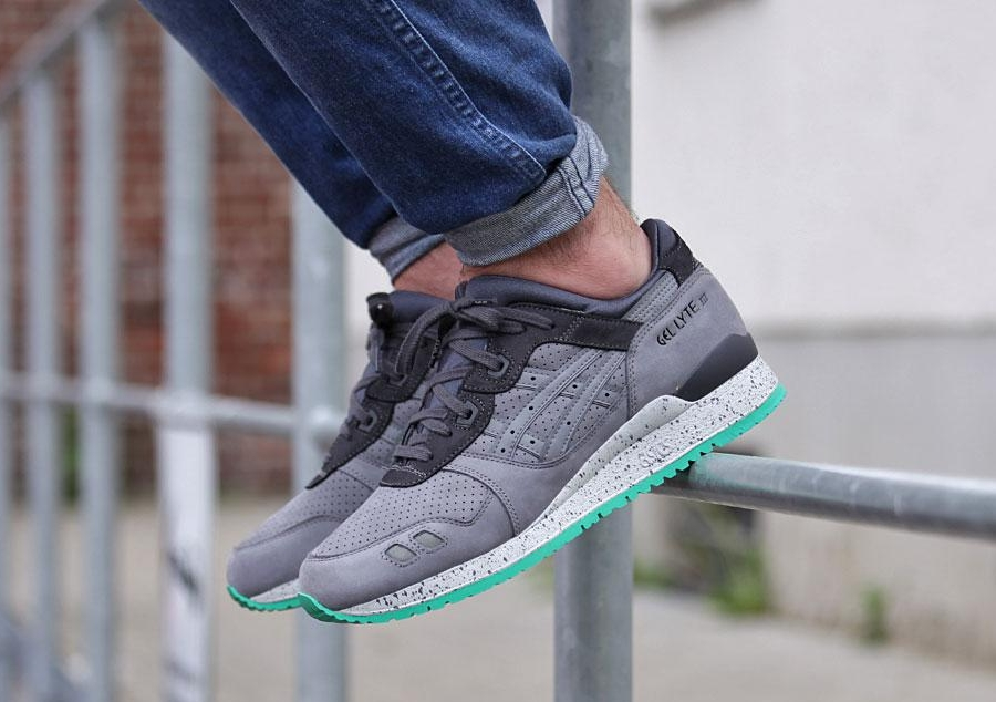 c4ad61685220 asics gel lyte iii Archives - Air 23 - Air Jordan Release Dates ...
