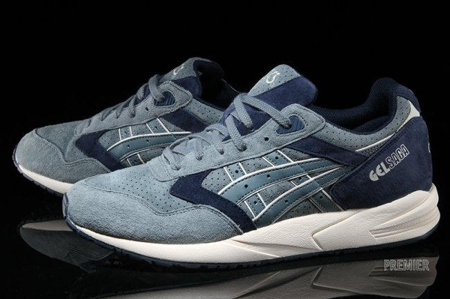 asics gel lyte speed scratch and sniff pack