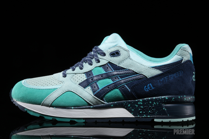 3e90b54c84e2 asics Archives - Air 23 - Air Jordan Release Dates