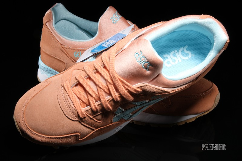 asics gel lyte 5 full bloom