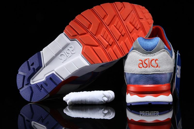 Tie Dye Running Shoes Asics Tie Dye Asics Runn
