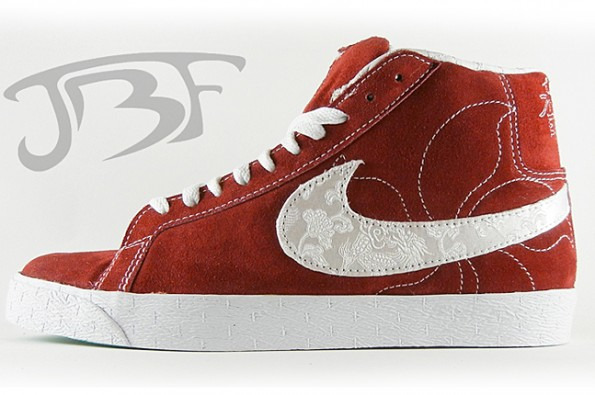 b2971ea8353 nike blazer Archives - Page 2 of 2 - Air 23 - Air Jordan Release ...