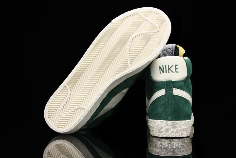 Nike Chaqueta De Gamuza Mediados De La Vendimia - Gris Medio / Vela 2IzZwZuNm7