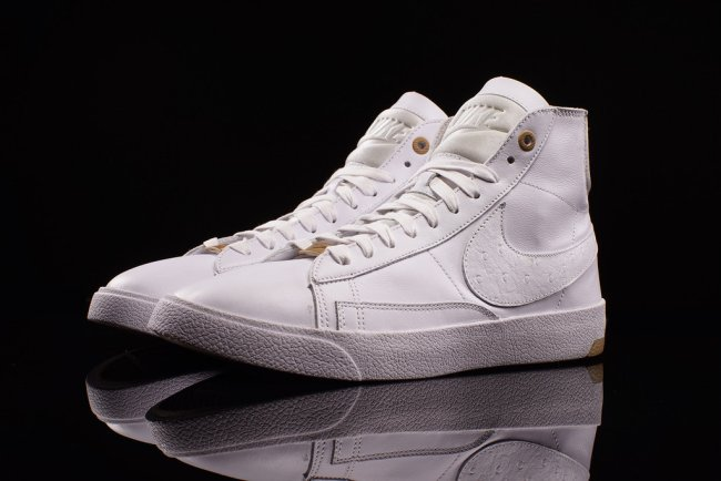 bb3a61fa02f Click here to purchase the Nike Blazer Lux Premium QS with FREE SHIPPING