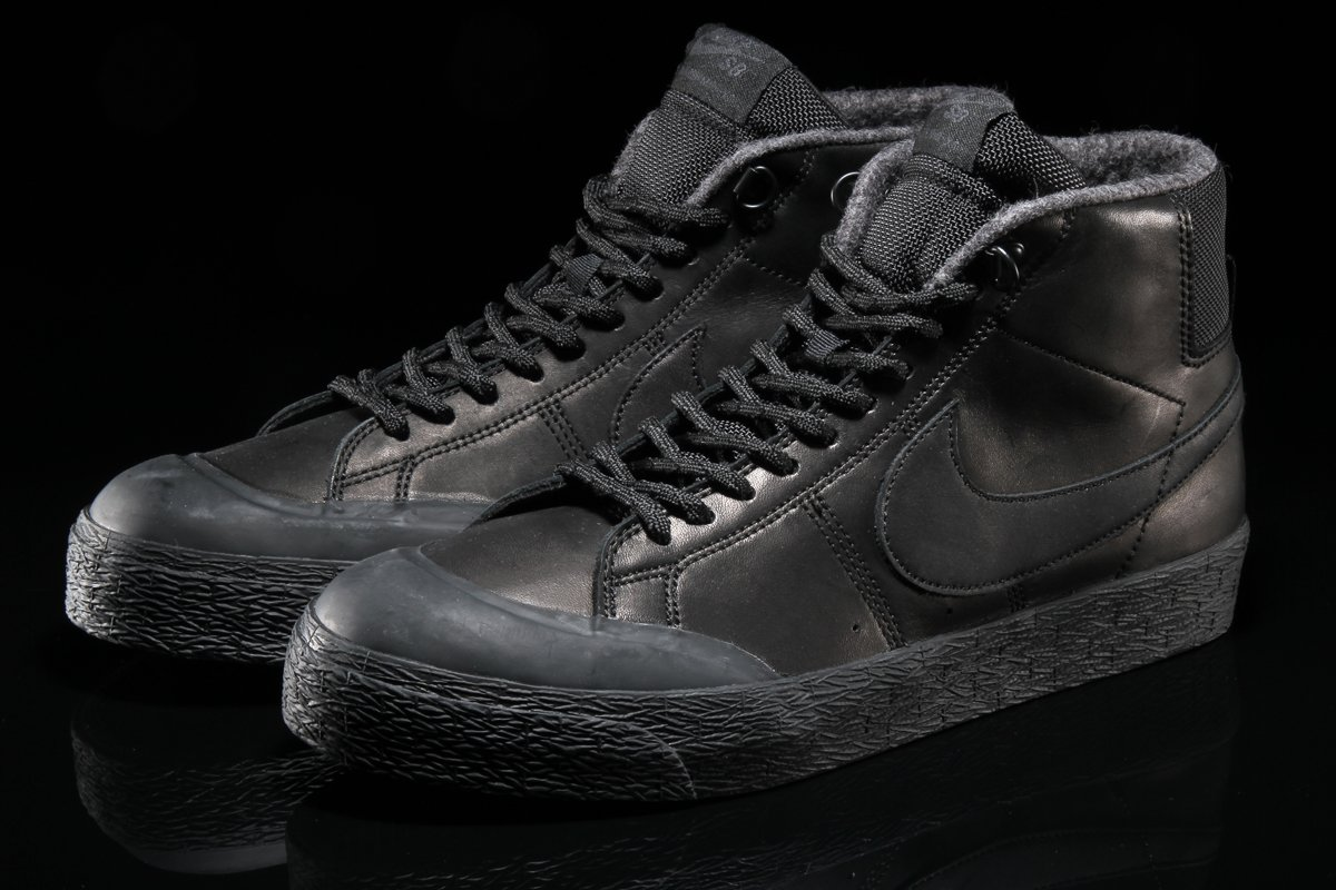 71a99f9966d nike blazer sb Archives - Air 23 - Air Jordan Release Dates ...