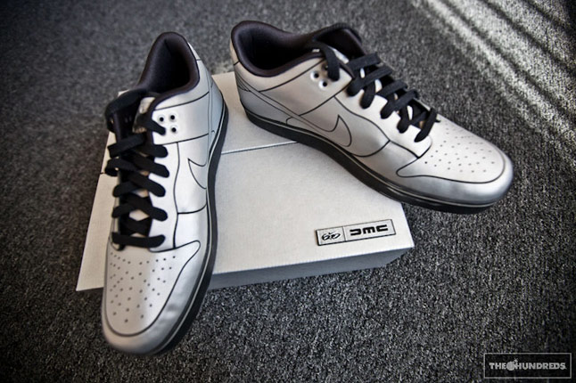 51509824 Nike Dunk low 6.0 SB Hemp wooven CHRONIC Green SWOOSH size 11 Hemp green  red.