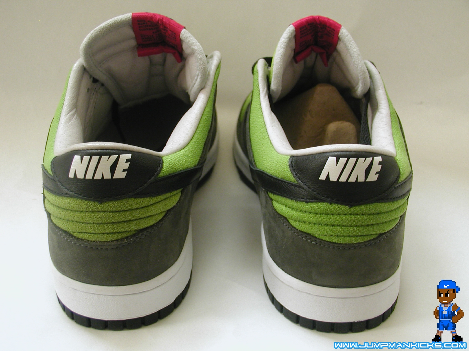 super popular 142b1 54b51 ... new style nike dunk kermit the frog index of shoegallery dunk gr kermit  866ab 37a8a