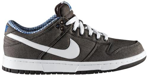 separation shoes 05701 0091d nike usa football - Nike Dunk Low Cl Plaid Edition ...