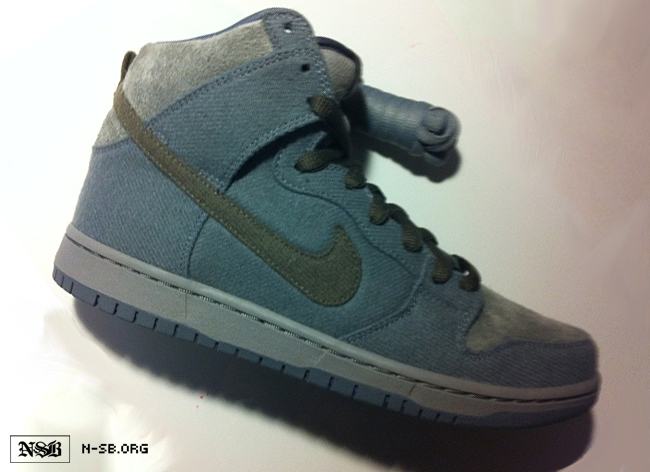 100% authentic 73c5b c5acc While the Tauntaun Dunks may not be suited for the harsh conditions on the  planet Hoth, they sure are nice. They are scheduled for release sometime in  ...