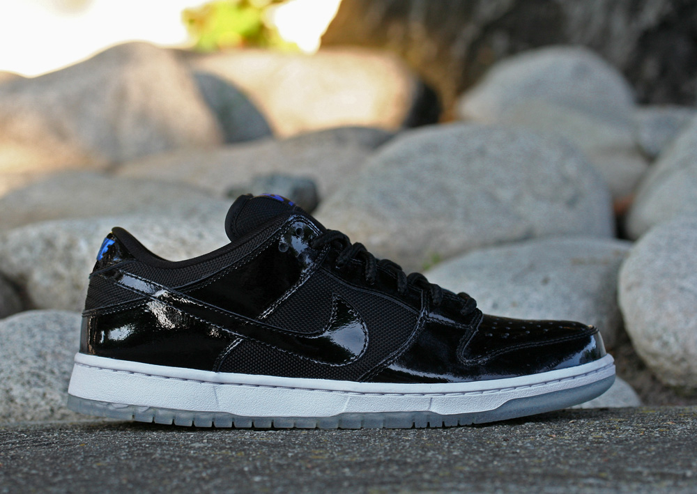 sports shoes d7a7b 3bdc4 Nike Dunk Low Pro SB