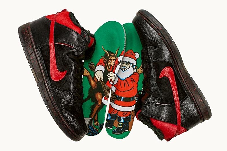 watch 9bb7c eae20 Air 23 – Air Jordan Release Dates, Foamposite, Air Max, and More · Air  Jordan Release Dates · Nike ...