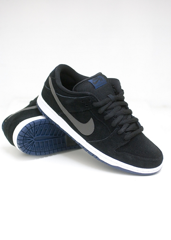 super popular 39d6e f17ff Nike SB Dunk High Elite White Midnight Navy 918287-141 Sizes 8-11