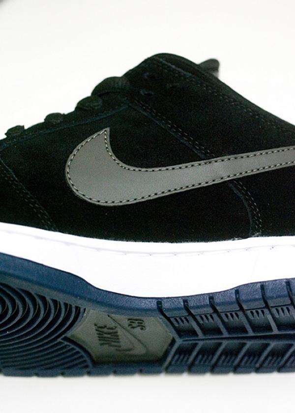 f26afcd4 Nike SB Dunk High Elite White Midnight Navy 918287-141 Sizes 8-11