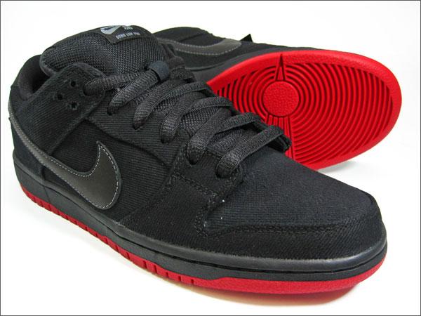 """best service 0d968 f7d73 Nike Dunk Low Pro SB Levis """"Black Denim"""""""