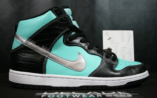 diamond supply co Archives - Air 23 - Air Jordan Release Dates ... 7d7fc0f72e8a