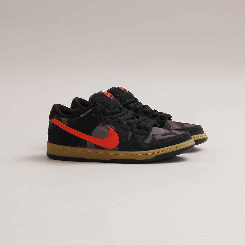 0a2f0b06de07b nike dunk low Archives - Page 2 of 4 - Air 23 - Air Jordan Release ...