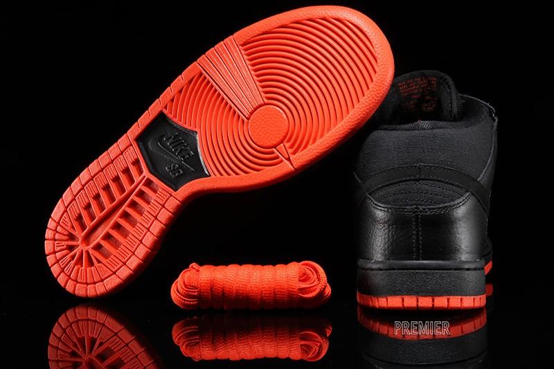 various colors 79556 77223 Nike Dunk Pro Mid SB -
