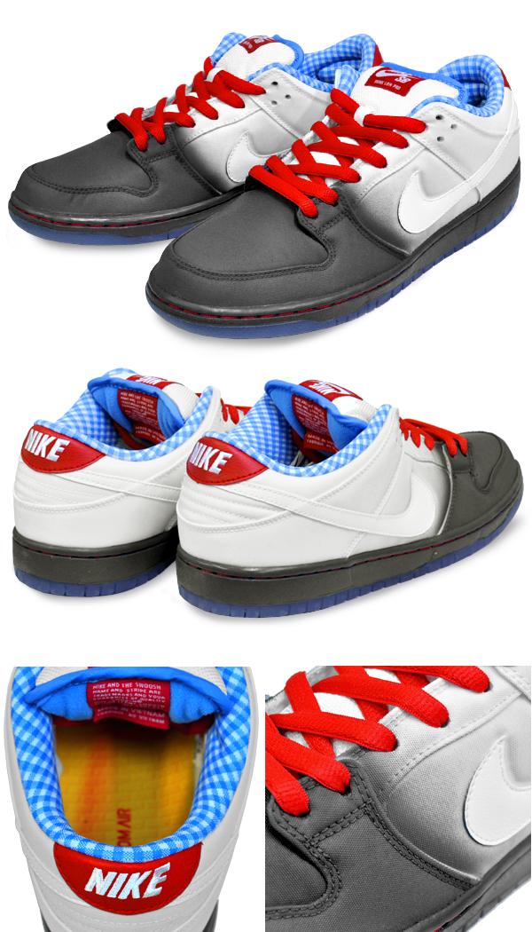 promo code 4f49f 70936 Nike Dunk Low Premium SB