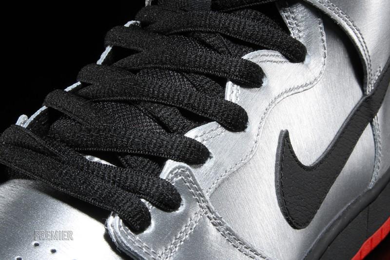 a85238f7e63b Nike Dunk High Pro SB