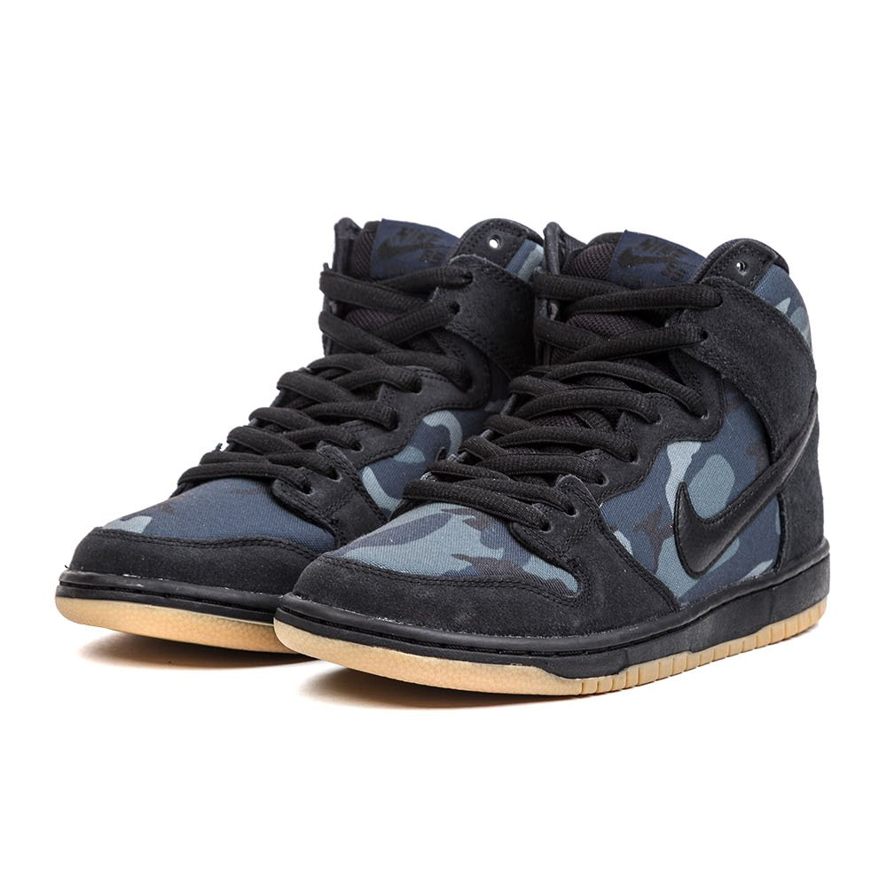b0e0dae517 ... gum medium brown ah9613 bd2a8 40fe3; promo code nike dunk high pro sb  color black black obsidian style 305050 024 843cd 61fbc
