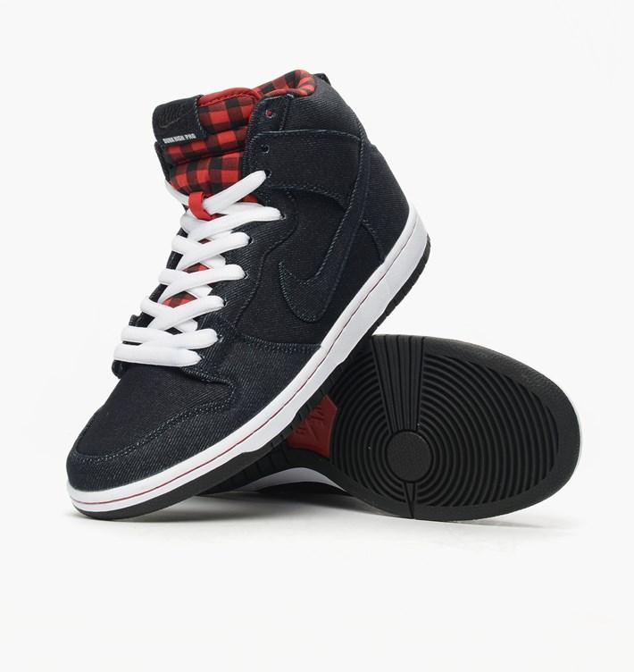 online retailer 66ca7 80b99 Air 23 – Air Jordan Release Dates, Foamposite, Air Max, and More