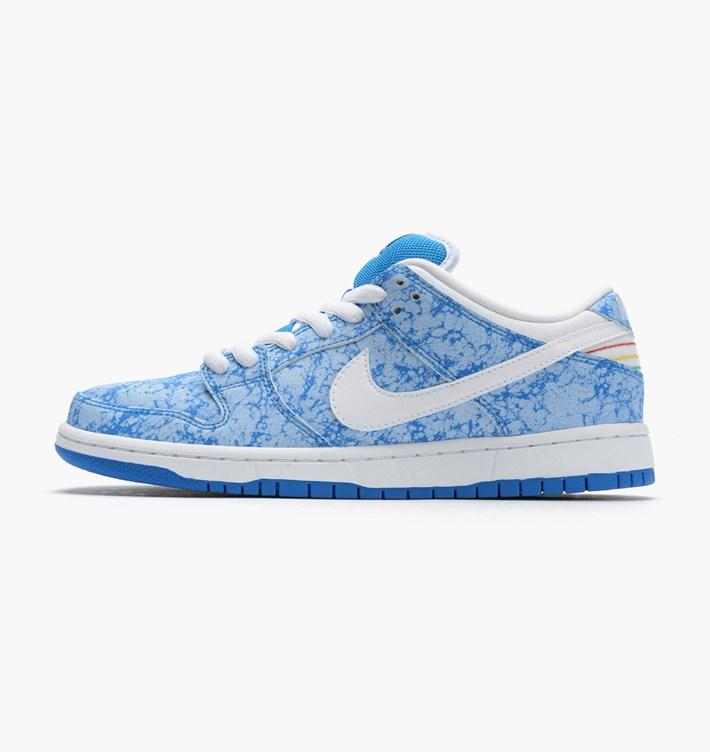 8cf9479a1718 Nike DUNK LOW PREMIUM SB Bigfoot Brown Gm Lght Brwn 313170-222 (604) Men s  Shoes