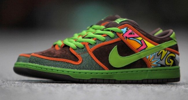 half off 733a7 5e01c best place buy nike dunks