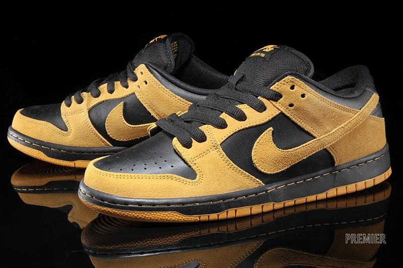 nike dunk low pro sb Archives - Air 23 - Air Jordan Release Dates ... 794762ea7