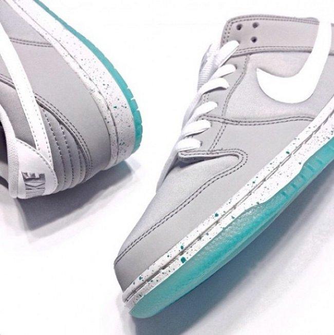 46bc0c5fe9c4 Nike Dunk Low Pro SB