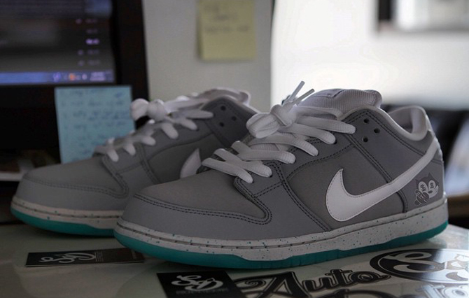 Air Mag sb Air Mag Mags Universal Back to