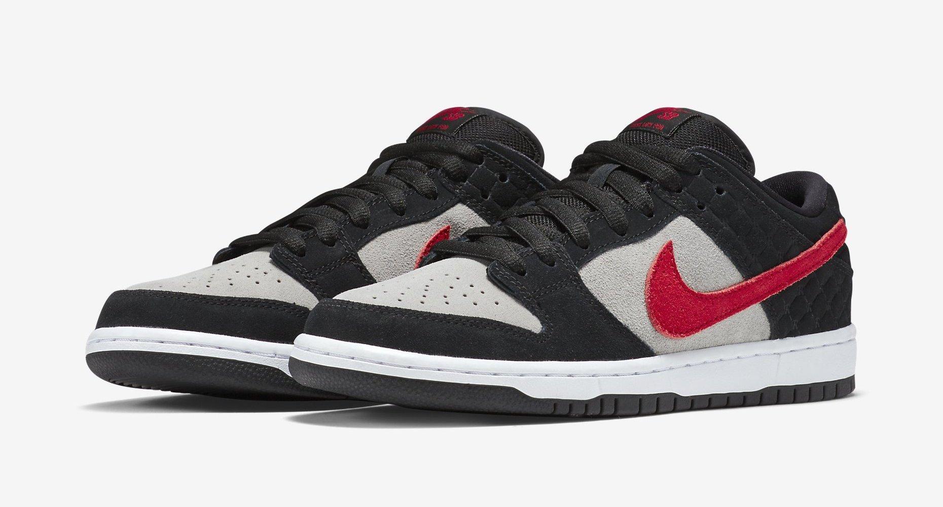 watch ad16f 7074a Air 23 – Air Jordan Release Dates, Foamposite, Air Max, and More · Air  Jordan Release Dates · Nike ...