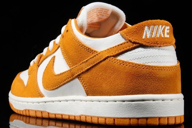nike sb zoom dunk low pro circuit orange sail circuit orange 5med