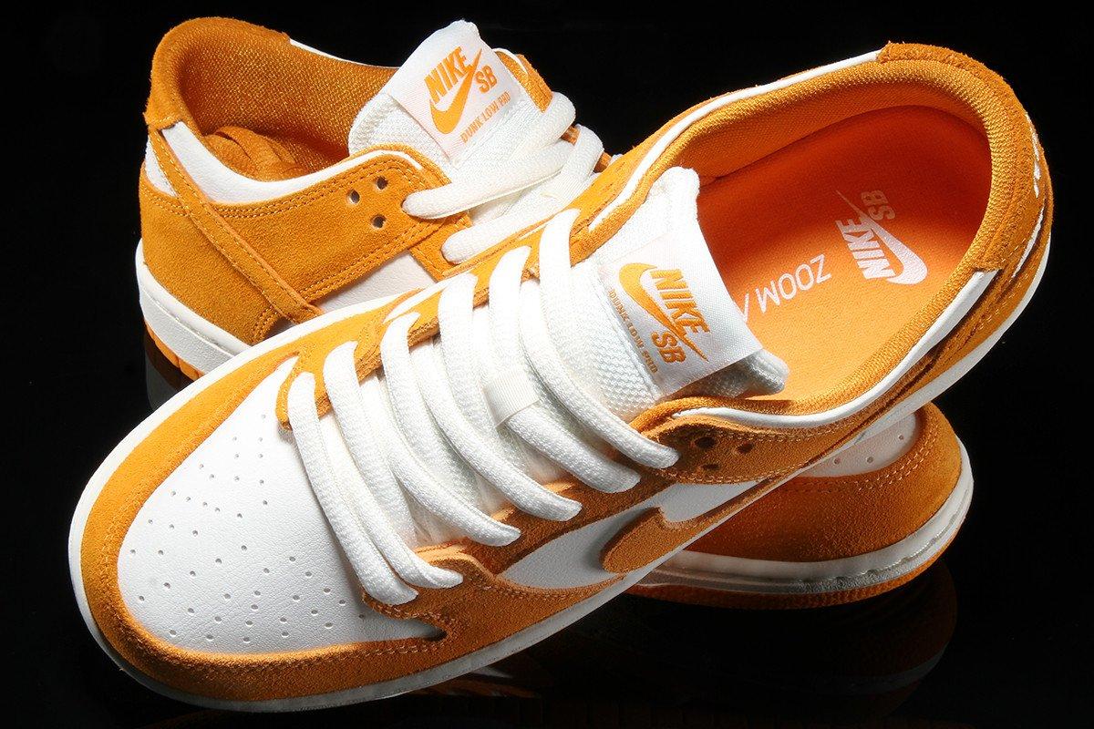 6efa26b6b Nike Archives - Air 23 - Air Jordan Release Dates