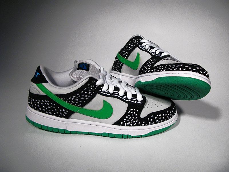 nike air jordan 1 white - Nike Dunk Low Pro Sb Ebay
