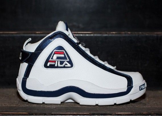 7dfd39475a642 fila Archives - Air 23 - Air Jordan Release Dates