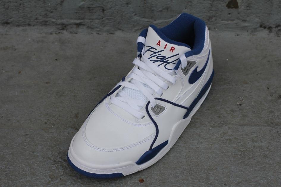 aa2ab9a023 Air 23 – Air Jordan Release Dates, Foamposite, Air Max, and More