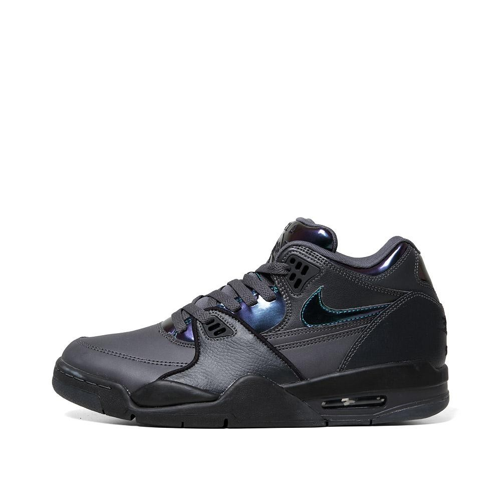 official photos 140a2 7a1a0 Nike nikelab air flight 89 Men s sneakers 828295 002 Multiple sizes