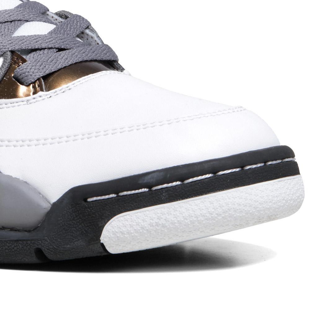 online retailer 154dd 999c2 Air 23 – Air Jordan Release Dates, Foamposite, Air Max, and More