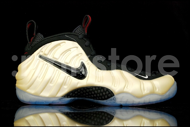 b70a28a6831 ... ireland 2010 ds nike air foamposite pro pearl one penny size 10.5 09e69  a469b