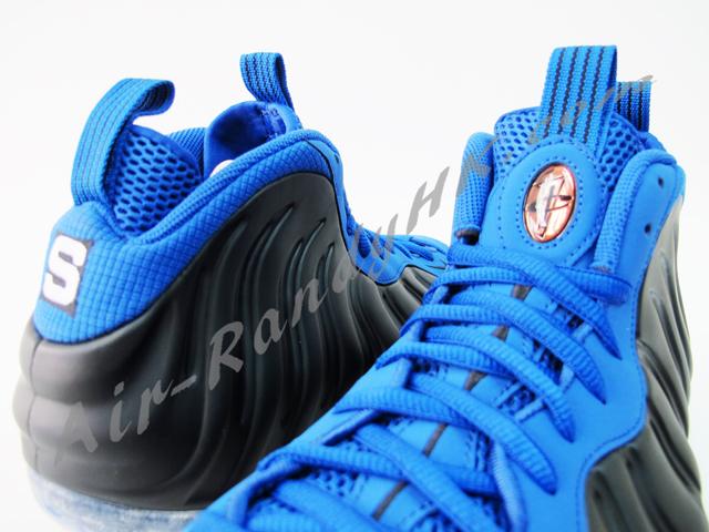 91b47145ddbb Nike Air Foamposite One