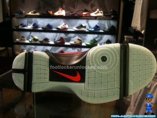 ee18e0a3b2a221 Nike NBA All-Star Pack Available Now - Air 23 - Air Jordan Release ...