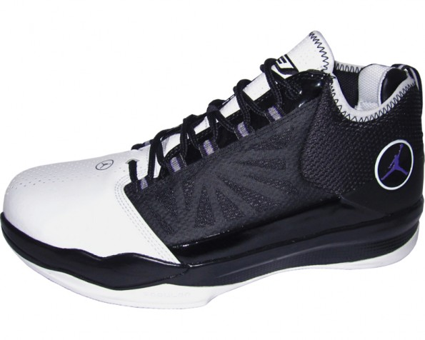 cp3 Archives - Page 2 of 2 - Air 23 - Air Jordan Release Dates ... 97bc74141