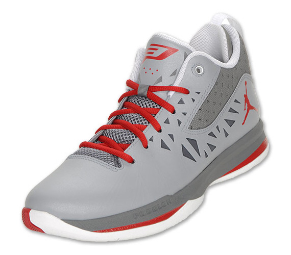 wholesale dealer 9f278 c726d Brand New Nike Air Jordan CP3.X AE Men s Basketball Shoes 897507-002 SIZE  10.5