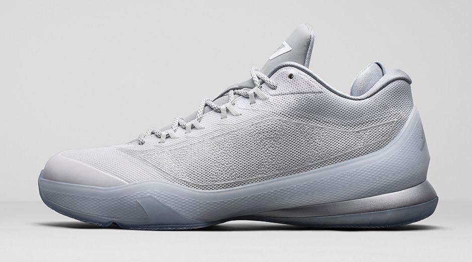online retailer 1b369 4795f Air 23 – Air Jordan Release Dates, Foamposite, Air Max, and More