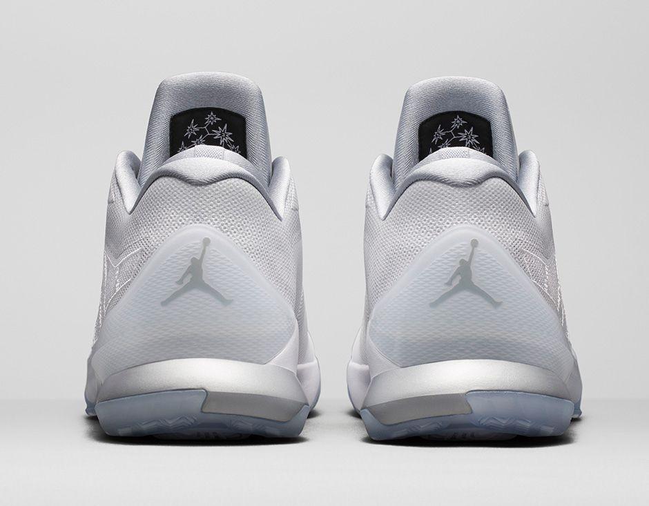 Air Jordan 5 Perles Cp3