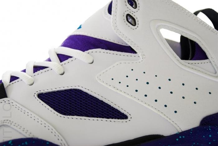 online retailer de6c4 84b49 Air 23 – Air Jordan Release Dates, Foamposite, Air Max, and More